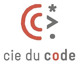 La compagnie du code