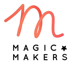 Magik Makers