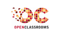 OpenClassrooms