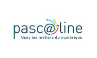 Pasc@line