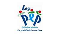 Les PEPs