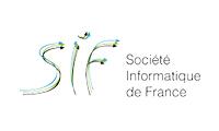 Société Informatique de France