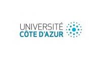 Université Côte d´Azur