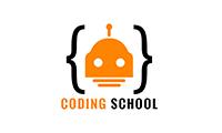 Coding School