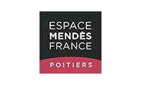 Espace Mendès France