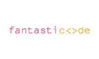 Fantastic<>de