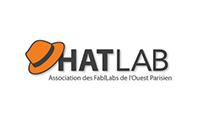 HatLab
