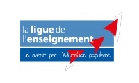 Ligue de l´Enseignement