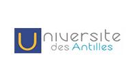 Universités des Antilles