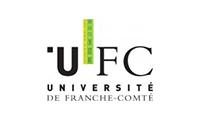 Université de Franche Comté