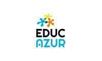 Educ Azur