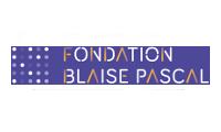 Fondation Blaise Pascal