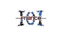 France-IOI