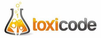 Toxicode