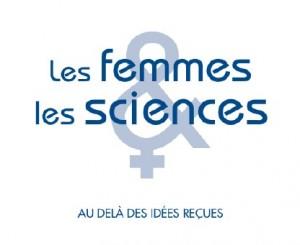 FemmesEtSciences