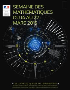 semaine-mathematiques-2015
