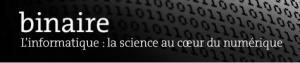 logo-binaire