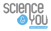 logo_sciences_and_you_0