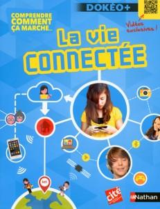la_vie_connectee
