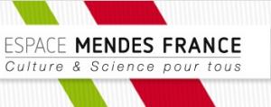 logo-espace-mendes-france