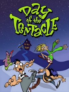 95794-Day_Of_The_Tentacle_(CD_Dos)-2