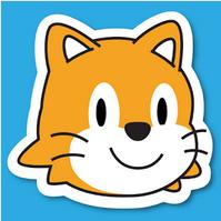 scratchjr_logo