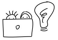 logo-fantasticode
