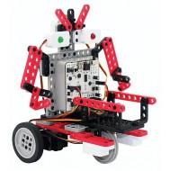Robotami Creative