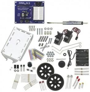 robot-shield-arduino