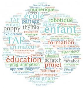 robotique et éducation-1