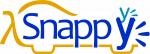 Logo-snappy