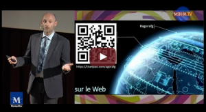fabien-gandon-revolutions-du-Web