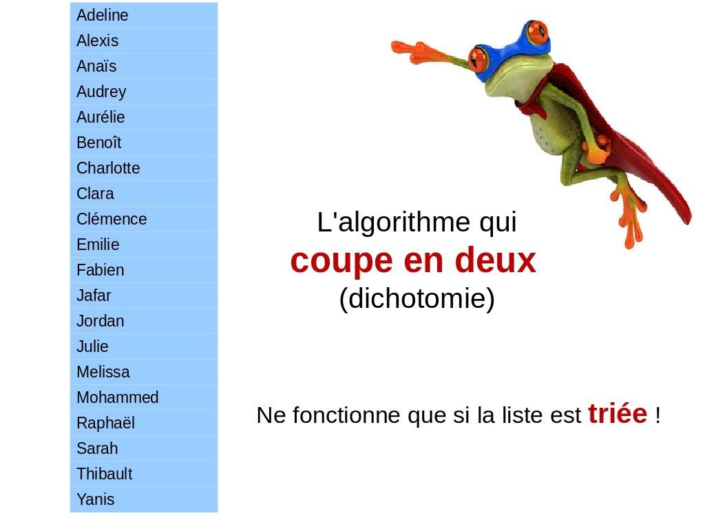 Chapitre 03 Slide 14