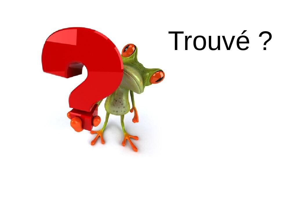 Chapitre 03 Slide 2
