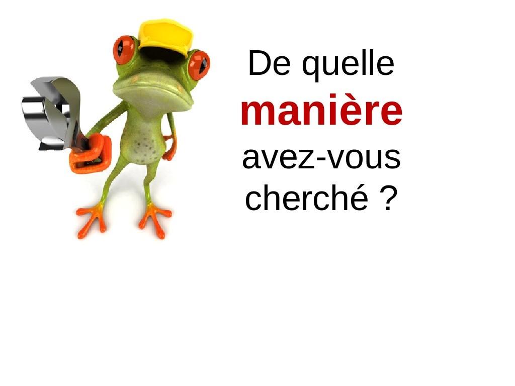 Chapitre 03 Slide 6
