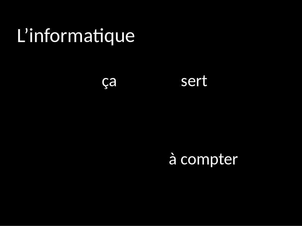 Chapitre 08 Slide 5