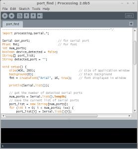 david_roche_dr_01.png Apprendre les bases de la programmation avec Processing