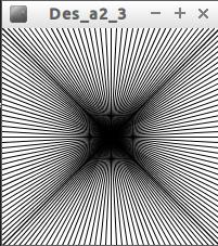 david_roche_dr_02.png Manipuler des images avec Processing