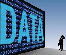 david_roche_dr_09.png Exploiter des données avec Processing