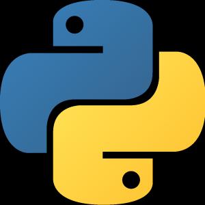 david_roche_dr_11.png Apprendre les bases de la programmation avec Python