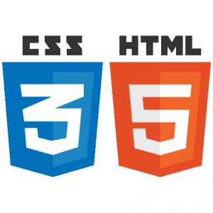 david_roche_dr_12.png Apprendre les bases du HTML et du CSS