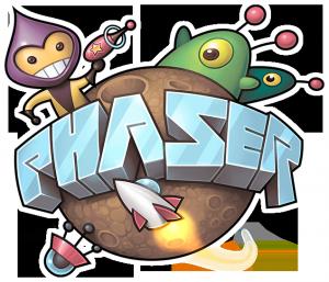 david_roche_dr_13.png Créer un jeu avec Phaser