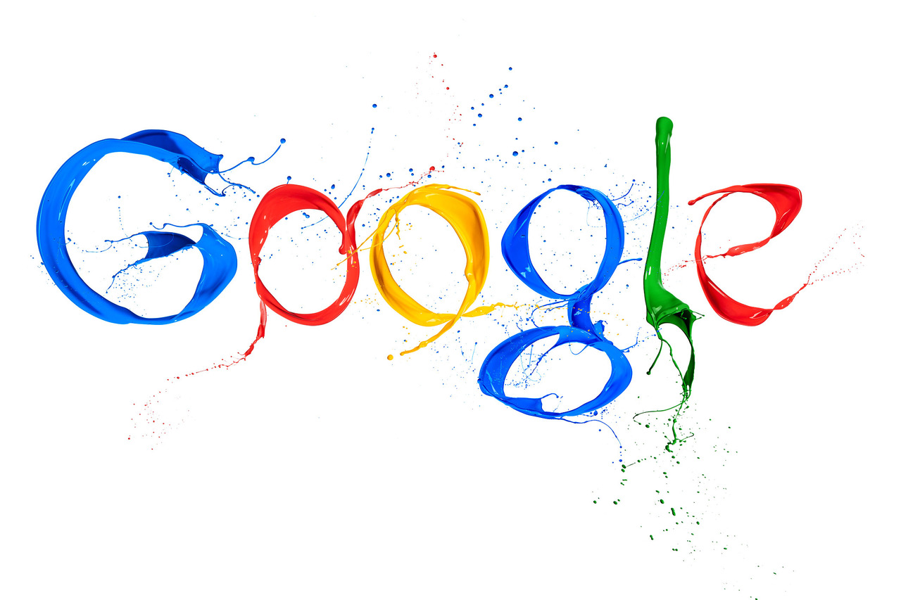 Google pixees for Google paint online