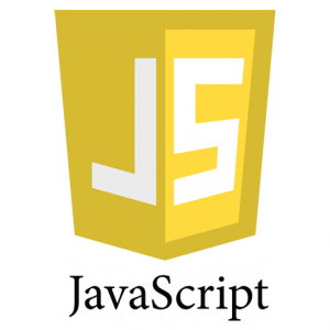 david_roche_dr_18.png Apprendre la programmation avec JavaScript