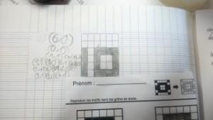 coder image