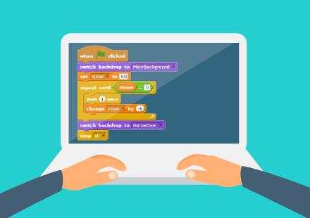 Édition, vérification et mise en ligne de contenus numériques