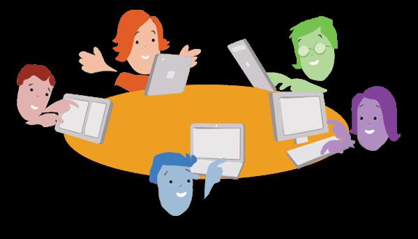 Faut-il intégrer le numérique à l'école, en fait ?