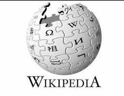 Wikipédia : 270 profils de femmes scientifiques contemporaines