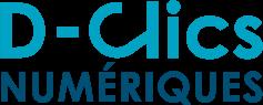 logo-d-clics-numeriques
