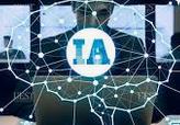 Vos questions sur l'IA ??
